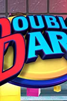 Nickelodeon Series - IMDb