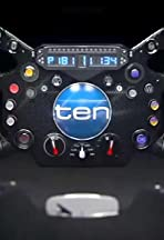 Formula 1: Ten Sport