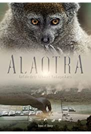 Alaotra: Endangered Treasures of Madagascar