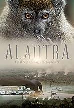 Alaotra: Endangered Treasures of Madagascar