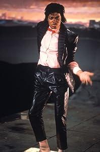 Adult dvd movie downloads Michael Jackson: Billie Jean by Bob Giraldi [1280p]