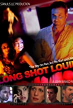 Primary image for Long Shot Louie