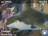 Shark Tale 2004 Imdb