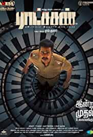 Watch Movie Ratsasan (2018)