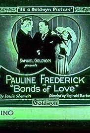 Bonds of Love none