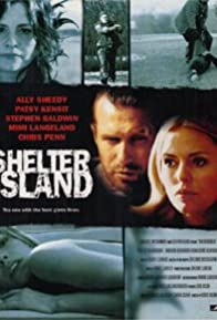 Primary photo for Shelter Island