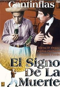 Sites to download a movies El signo de la muerte Juan Bustillo Oro [1920x1200]