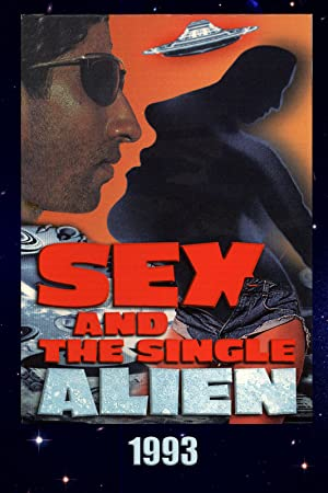 Where to stream Sex and the Single Alien
