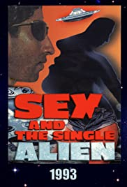 Sex and the single alien images 54