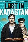 Lost in Karastan (2014)