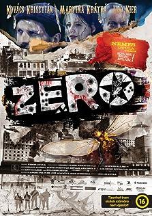 Zero (II) (2015)