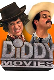 Diddy Movies Poster