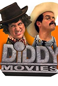 Primary photo for Diddy Movies