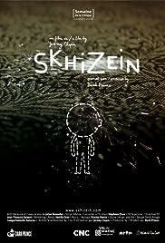 Skhizein Poster