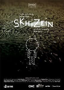Watch online movie notebook for free Skhizein by Santiago Bou Grasso [avi]
