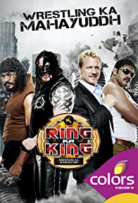 Primary photo for Ring Ka King #7