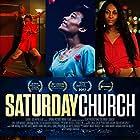 Saturday Church (2017)