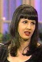 Anka Radakovich's primary photo