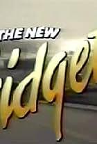 The New Gidget