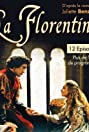 La florentine (1991) Poster