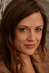 Primary photo for Jennifer Restivo
