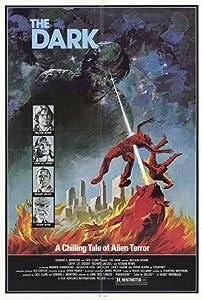 Movie links watch online The Dark USA [HDR]