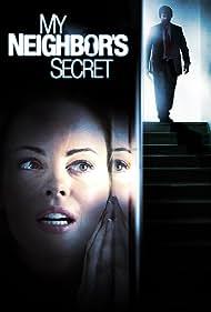Chandra West in My Neighbor's Secret (2009)