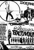 James Batman