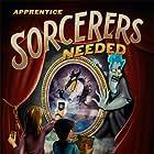 Sorcerers of the Magic Kingdom (2012)