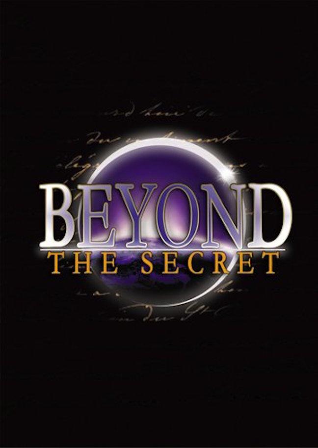 دانلود زیرنویس فارسی فیلم Beyond the Secret