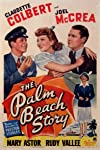 The Palm Beach Story (1942)