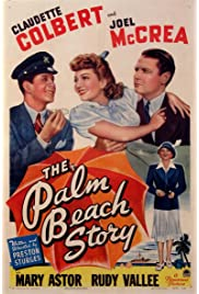 ##SITE## DOWNLOAD The Palm Beach Story (1942) ONLINE PUTLOCKER FREE