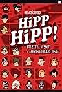 HippHipp! (2001)