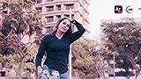ALTBalaji | Fixerr | Episodes streaming now