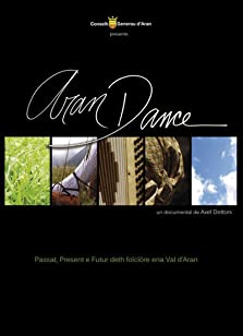 Aran Dance (2010 TV Movie)