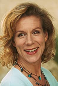 Primary photo for Juliet Stevenson