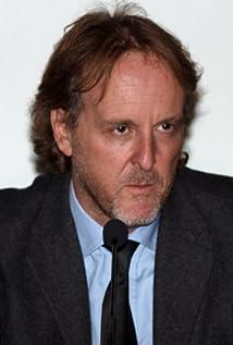 Francesco Bruni Picture
