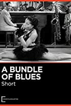 A Bundle of Blues