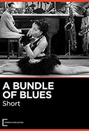 A Bundle of Blues (1933) 1080p