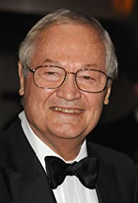 Primary photo for Roger Corman