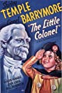 The Little Colonel (1935) Poster