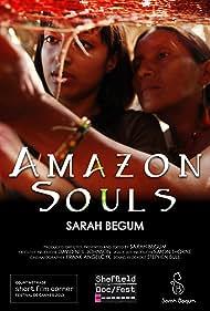 Amazon Souls (2013)