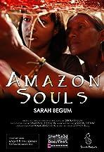 Amazon Souls (2013) Official Trailer | Amazon rainforest