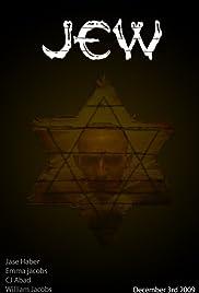 Jew(2009) Poster - Movie Forum, Cast, Reviews