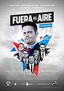 Best website to watch good quality movies Fuera del Aire [WQHD]