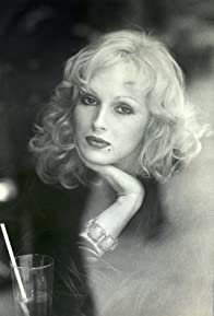 Primary photo for Candy Darling