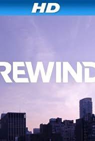 Rewind (2013)