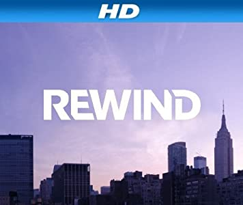 New movie websites to watch for free Rewind by P.J. Dillon [Bluray]
