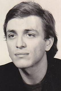 Zbigniew Kaminski Picture