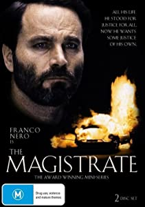 Best free downloading sites for movies Il Magistrato none [movie]